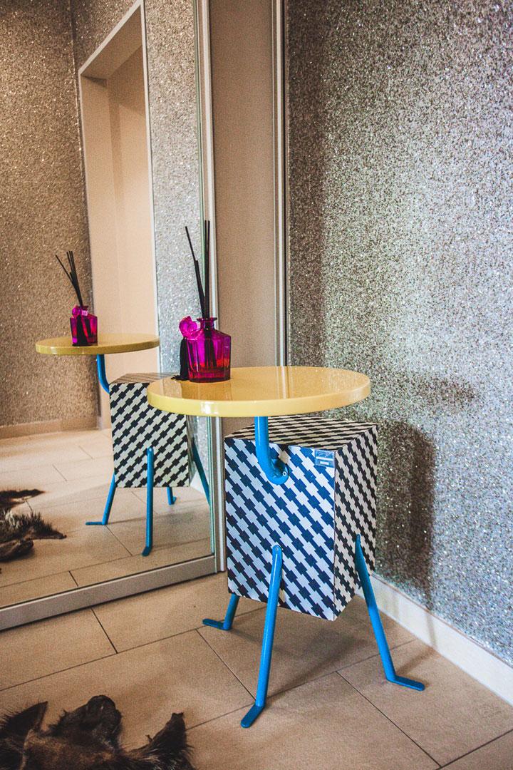 interior stefan d sseldorf fausel biskamp. Black Bedroom Furniture Sets. Home Design Ideas